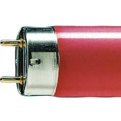 TL-D 58W/15 RE Rosu - 928049001505 - 8711500954459