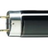Tub fluorescent TL-D 18W BLB - 928048010805 - 8711500951113