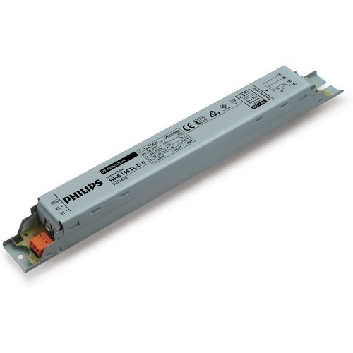 HF-Selectalume 336 TL-D II 220-240V 50/60Hz - 913713032766 - 8727900897470