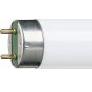 Tub fluorescent Philips MST TL-D Reflex 18W/830 - 928048183079 - 8711500636447