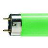 TL-D 18W/17 GR Verde - 928048001705 - 8711500642981