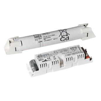 O-CK3 Kit acumulator 18-58W T8; 24-54W T5 3H - O-CK3 - 5205050901634