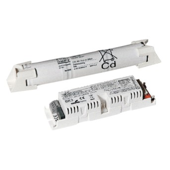 O-CK1 Kit acumulator 18-58W T8; 24-54W T5 1H - O-CK1 - 5205050900989