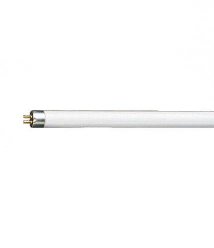 Tub Actinic Philips BL 6W/10 pentru capcane insecte - 928000501030 - 8711500260390