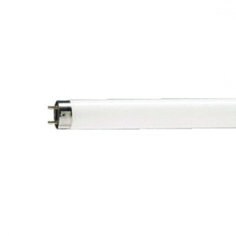 Tub fluorescent Philips Actinic BL K 30W/10 - 928019501029 - 8711500893468