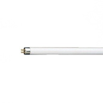 Tub fluorescent Philips TL 8W Aquarelle - 8711500627887 - 928001008903