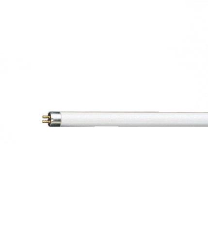 Tub germicidal Philips TUV TL Mini 4W G5 UV-C pentru lampa sterilizare, purificare aer si apa - 928000104013 - 8711500638724