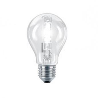 EcoClassic30 A55 140W E27 CL - 925701344202 - 8727900252552