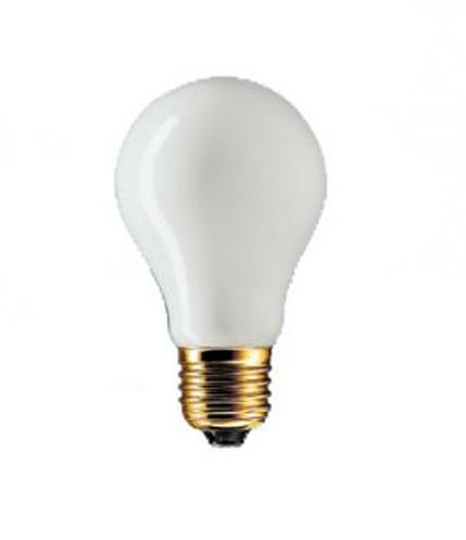 Bec Philips PF605E/51 150W E27 230V A65 - 8711500126146