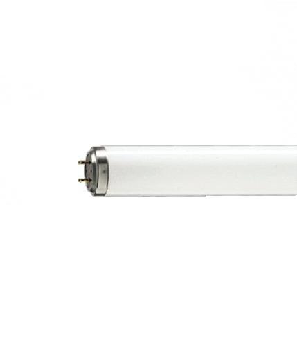 Actinic BL 36W/10 TL-K 600mm - 928019701003 - 8727900860832