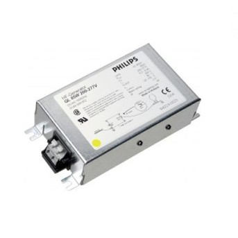 QL Generator 85W 200-277V - 914499995204 - 8711500205612