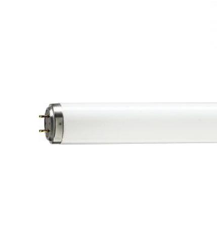TL 140W/03 Super Actinic UV-A - 928012700303 - 8711500720948