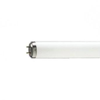 Lampa UV Actinic BL TL-K 40W/10-R - 928004101029 - 8711500612236