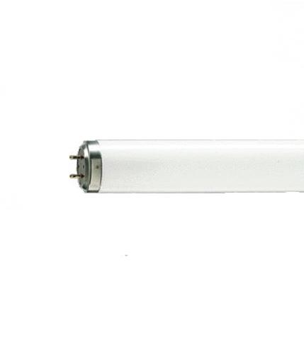 TL 20W/52 UV-B - 928003505203 - 8711500643025