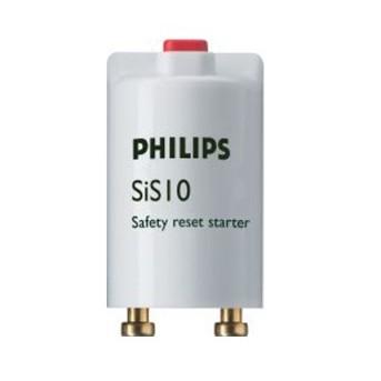 Starter SIS10 30-65W SIN 220-240V WH - 928391000071 - 871150076517