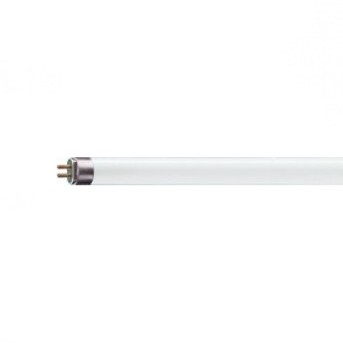 Tub fluorescent LT 54W T5-HQ/076 Nature superb NRV - 020340 - 4014501020340