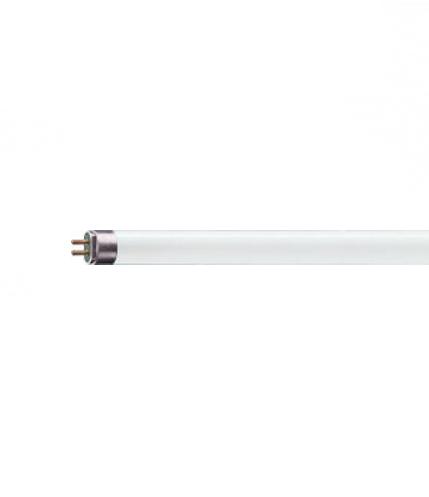 Tub fluorescent LT 14W T5-EQ/076 Nature superb NRV - 016800 - 4014501016800