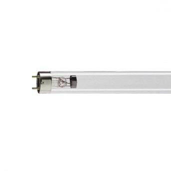 Tub bactericid Philips TUV T8 36W G13 UV-C pentru lampa dezinfectie, purificarea aerului si apei - 928048604003 - 8711500618542