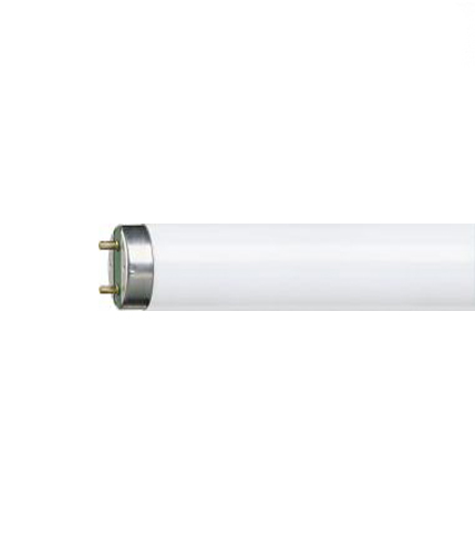 Tub fluorescent LT 58W/075 T8 Fresh light NRV - 003503 - 4014501003503