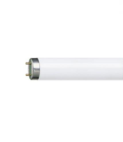 Tub fluorescent LT 18W/075 T8 Fresh light NRV - 003428 - 4014501003428