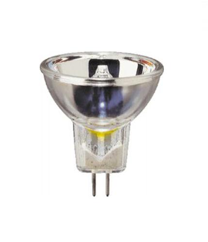 Bec Philips 13294/99 35W GZ4 6V Intarire dentara - 8711500410320