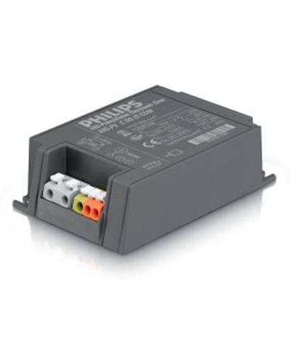 HID-PrimaVision Compact 35/S CDM 220-240V 50/60Hz - 913700652766 - 8727900859621