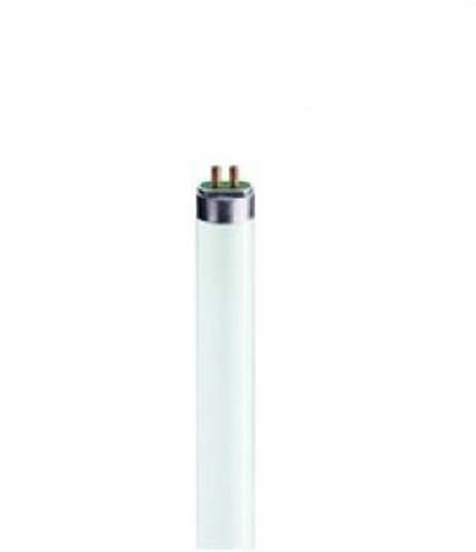 Tub fluorescent Philips MST TL5 HE ActiViva Natural 24W - 871150095169455 - 8711500951694