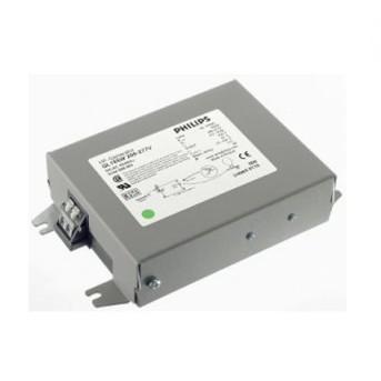 QL Generator 165W 200-277V - 914499996303 - 8711500208958