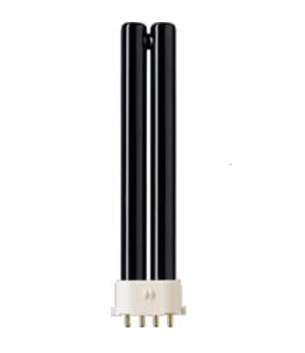 PL-S 9W BLB/4P - 927901910807 - 8711500950932