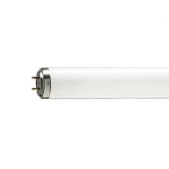Lampa UV TL 80W/10-R UV-A - 928005901029 - 8711500612625