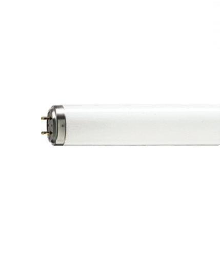 Tub Philips UV TL 80W/10-R UV-A - 928005901029 - 8711500612625