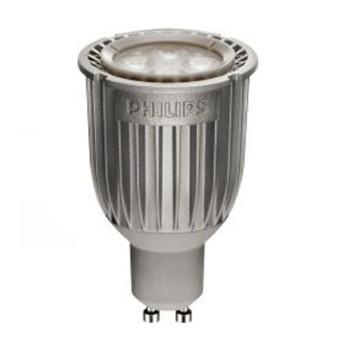 MASTER LED D 7W 3000K GU10 40D 50W eqv. - 929000164101 - 8727900860412