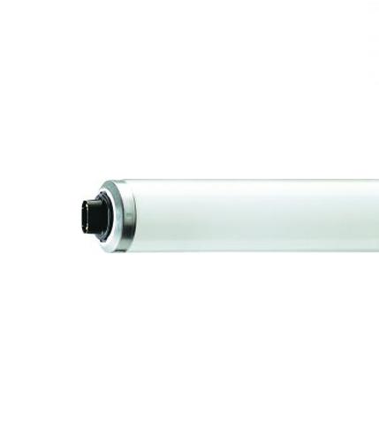 TL 100W/12 UV-B - 928034901230 - 8718696662410