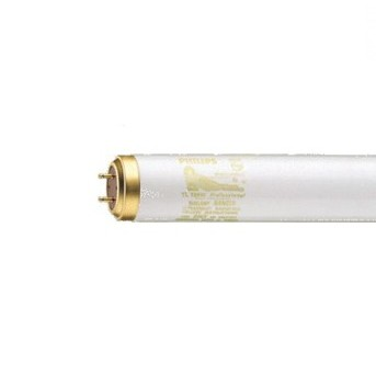 Tub fluorescent Philips CLEO Professional S 100W -R - 8711500641717