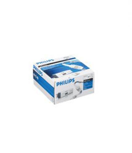 Affinium LED String kit 6m blue - 929000130403 - 8711559764245
