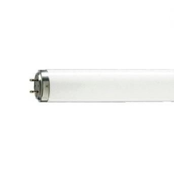 TL 20W/01 RS UV-B - 928010000101 - 8711500639745