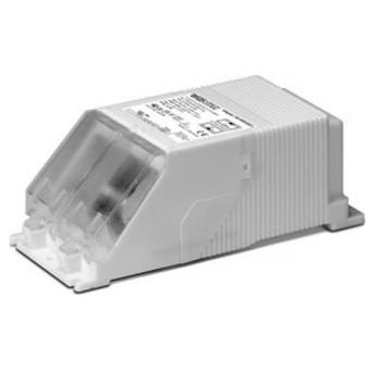 535695 VNAHJ150PZTG 150W GRUP MH Electromagnetic - 535695.02