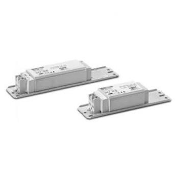 DROSER LN26 1x26W PL-C - 509502.08