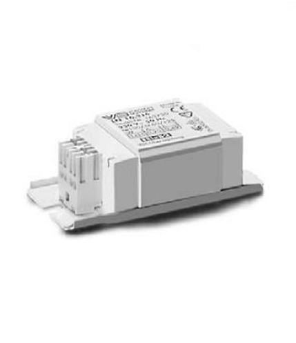 163694 Droser L5/7/9/11 851 1x5/7/9/11W PL-S 1x10W PL-C VS - 163694.08