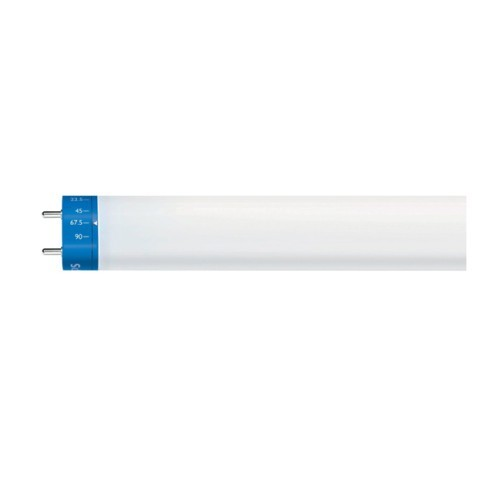 Tub LED Philips MASTER GA110 1200mm 19W 840 I ROT dulie rotativa - 929000298702 - 8718291662365