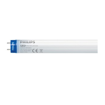Tub LED Philips MASTER GA110 1500mm 24W 865 I - 929000296201 - 8718291238508