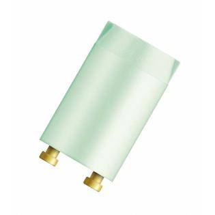 Starter 151 4-22W LDV - 4050300012803