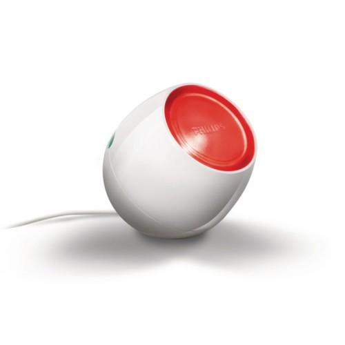 70018/31/PH LivingColors Micro White - 7001831PH - 8718291435037 - 915004070701