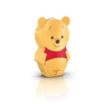 71767/34/16 Lanterna Disney Winnie The Pooh K 1xLED/0,3W IP20 - 717673416 - 8718291530633 - 915004441101