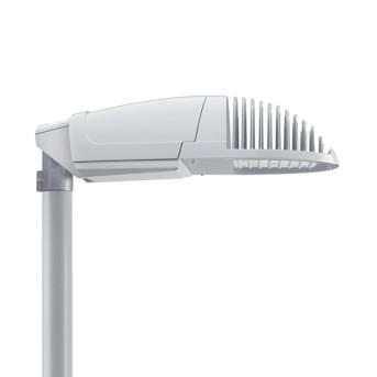 BGP340 LED110-3S/740 PSU I DM 48/60 - 910925438546 - 8718291063469