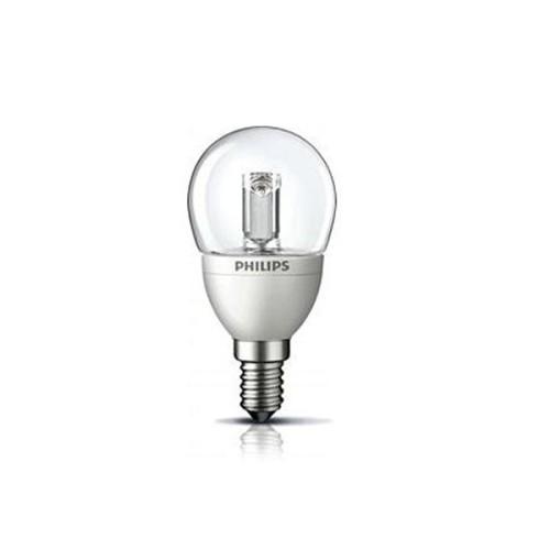 1bhgcorepr01301 - CorePro LEDluster 4-25W E14 827 P45 CL