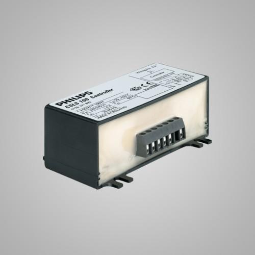 CSLS 100 SDW-T 220-240V 50/60Hz - 913619189966 - 8711500908704