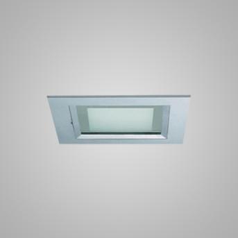 FBH026 2XPL-C/4P26W/840 K HF GR - 910503636818 - 8717943885299