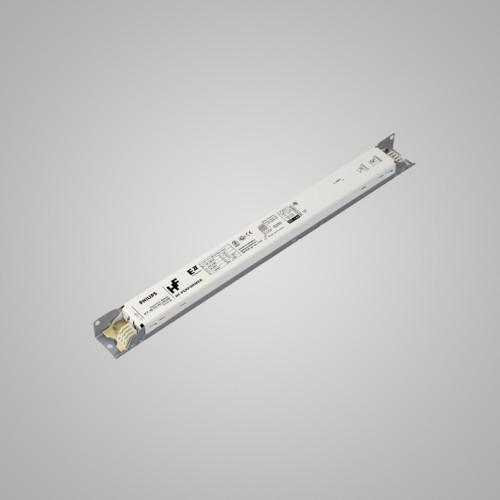 HF-Performer 2 14 - 35 TL5 HE III 220-240V 50/60Hz - 913713031166 - 8727900905038