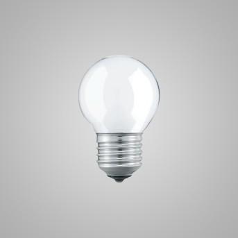 Standard 25W E27 P45 FR - 871150001196150 - 8711500011961